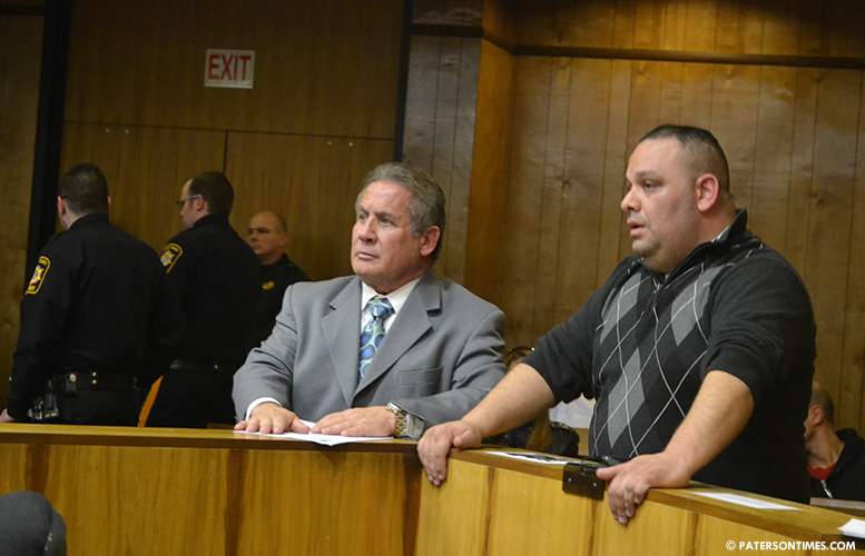 Juan-Martinez-in-court