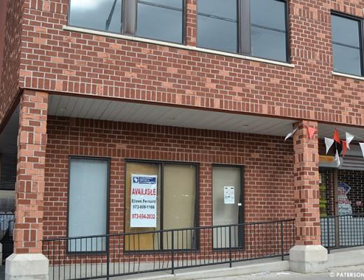 Paterson-Access-Studio