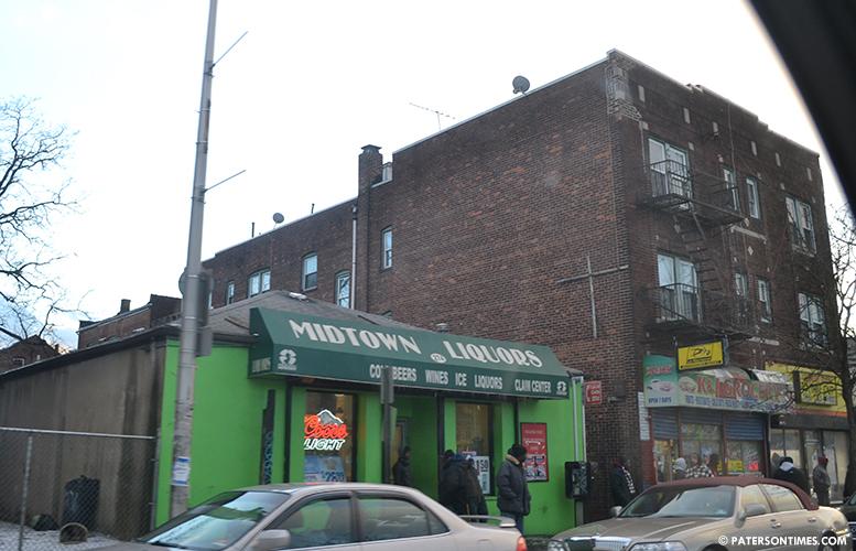 broadway-hotspot-zone-midtown-liquors