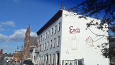 evas-village