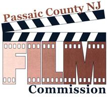 passaic-film-comission