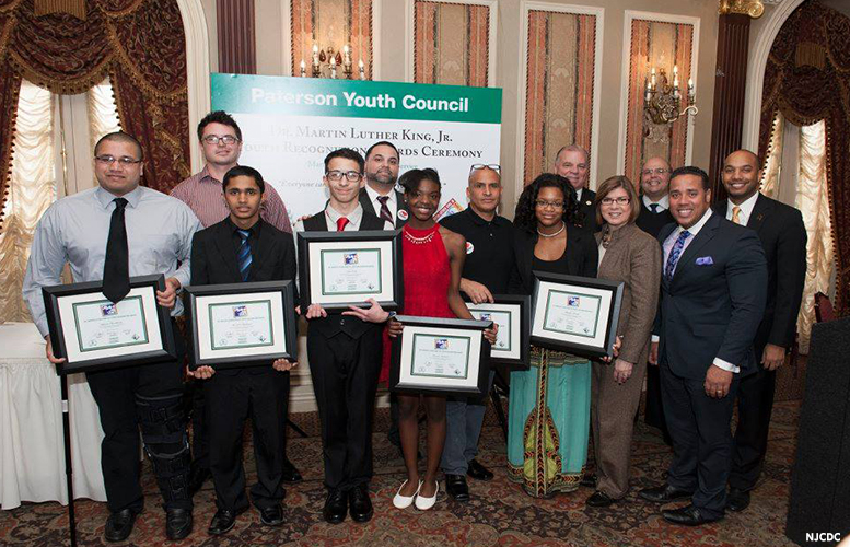 paterson-youth-council-mlk-day-awards-2015