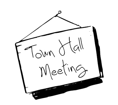 town-hall-meetings