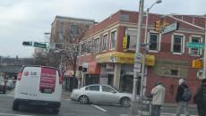 broadway-straight-street-crime-zone