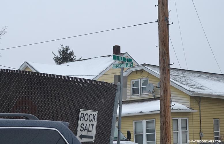 hill-street-ryerson-avenue