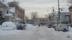 snow-covered-sherman-avenue