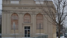 1st-ward-library