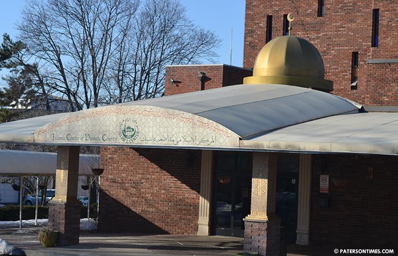 Islamic-center-of-passaic-county-icpc