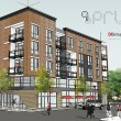 Park-Corner-Apartments