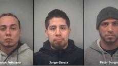 danforth-ave-accused-drug-dealers