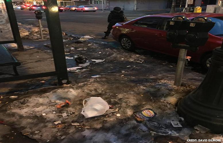 downtown-litter