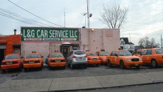 l-and-g-car-service