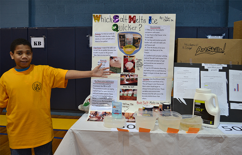 paterson-sci-tec-student-with-science-fair-project