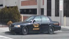 paterson-taxi-enforcement