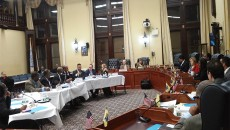 school-board-city-council-joint-meeting