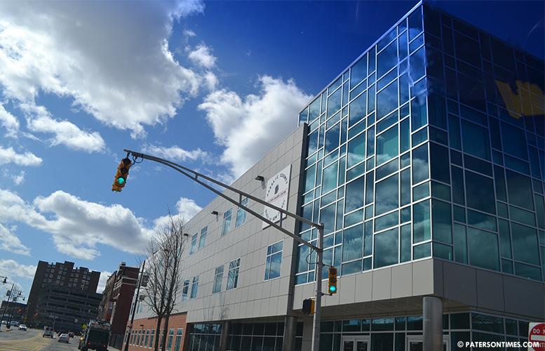 Passaic-County-One-Stop-Career-Center