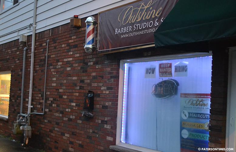 barbershop-paterson