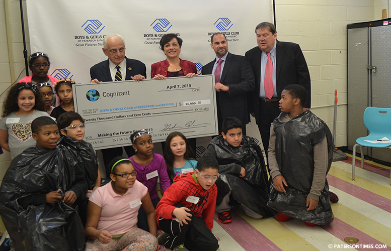 boys-and-girls-club-cognizant-donation