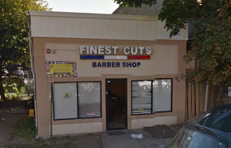 finest-cuts-barber-shop-madison-ave
