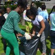 paterson-students-cleaning-great-falls