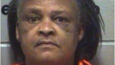 Ronda Wilson, 53-year-old, charged with murder.