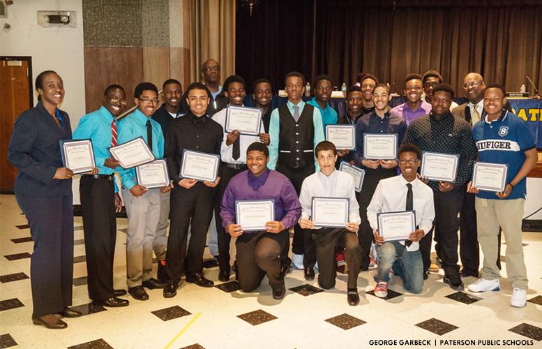 student-athlete-recognized