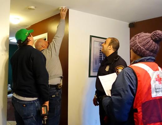 Home-Fire-Preparedness-Campaign-Paterson-Installation