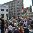 Palestinian-flag-raising-2015