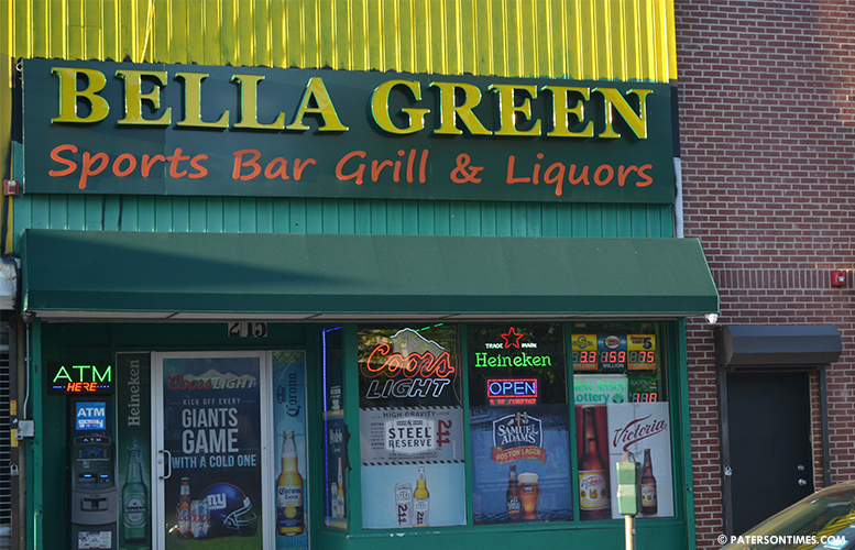 bella-green-sport-bar-and-liquor
