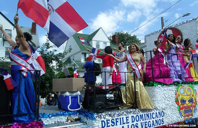 desfile-dominicano