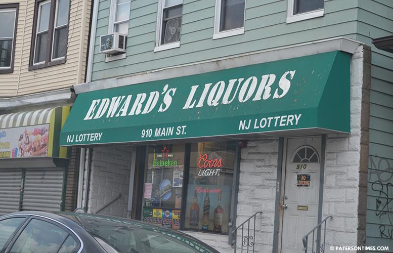 edwards-liquors