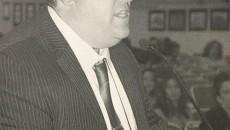john-mcEntee
