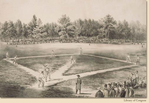 loc_baseball