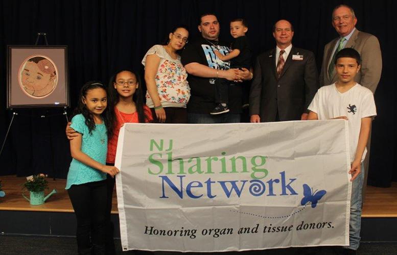mercado-family-nj-sharing-network-st-joes