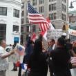 parade-protest
