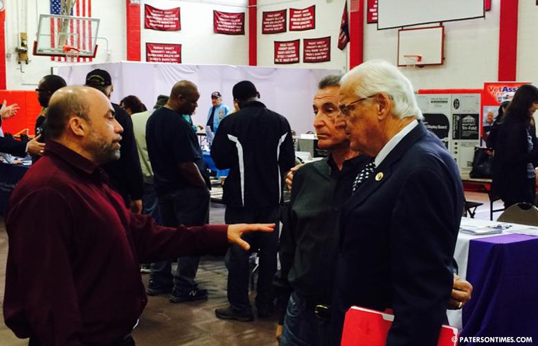 pascrell-veterans-resource-fair