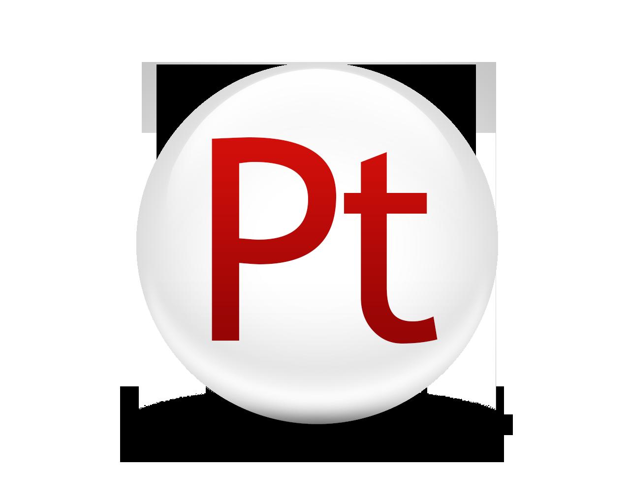 Money | Paterson Times