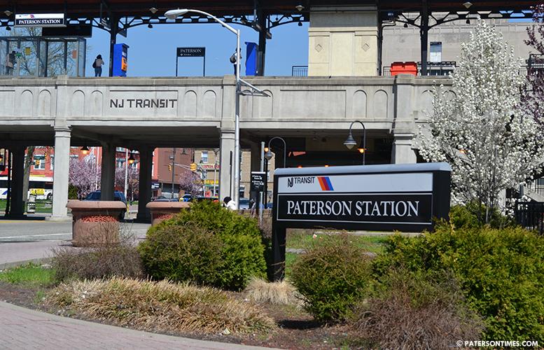 paterson-train-station-ward-street