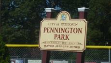 pennington-park