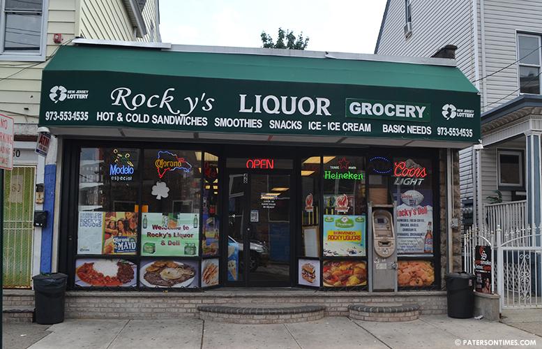 rockys-liquor