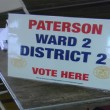 ward-2-district-2
