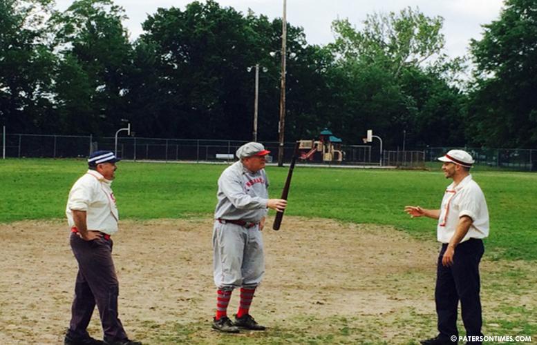 19th-century-baseball-at-westside-park