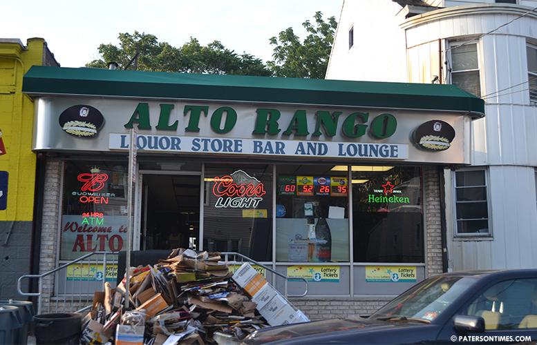 alto-rango-liquor-store-bar-and-lounge