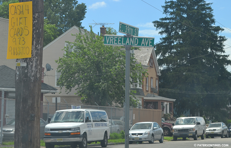 east-39th-street-and-vreeland-ave