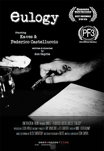 eulogy-shortfilm-poster