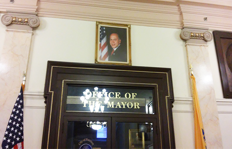 paterson-mayors-office