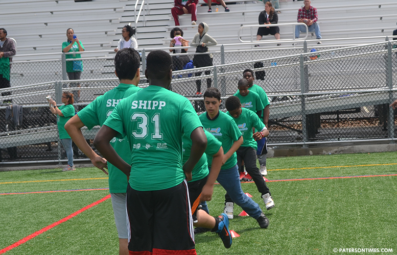 shipps-football-camp