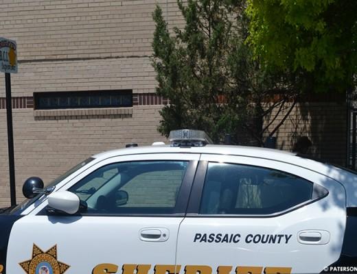 passaic-county-sheriff