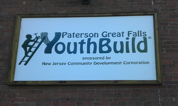 paterson-great-falls-youthbuild