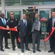 south-paterson-walgreens-ribbon-cutting